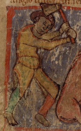 Paris-BNF-naLatin214-092-detail