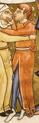 Paris-StGenevieve-ms0009-125v-detail