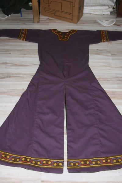 costume-XII-hervald-0001